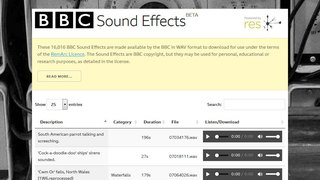 bbc-bbc_sound_effects