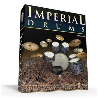 chocolate_audio-imperial_drums