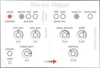 press_play-stereo_helper_v1_1_0