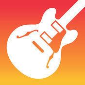 apple-garageband_for_ios