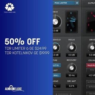 audiodeluxe-tokyo_dawn_labs_tdr_limiter_6_ge_tdr_kotelnikov_ge_sale_2020