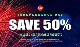 eastwest-4th_of_july_sale_2019