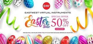 eastwest-easter_sale_2019