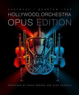 eastwest-hollywood_orchestra_opus_edition