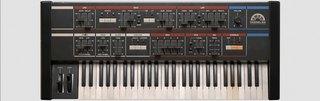 softube-model_84_polyphonic_synthesizer