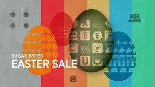sugar_bytes-easter_sale_2020